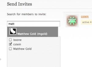 invite-anyone